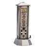 A Penny Safety Match Dispenser