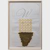 Susan Silas (b. 1953), Claudia Matzko and Holly Morse: Untitled
