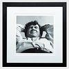 Jack Robinson (1928-1997): Ten Portraits