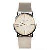 Audemars Piguet 18K White Gold Watch