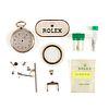 Grp: Rolex Watch Parts