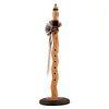 Native American Wood Flute