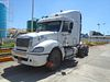 Tractocamion Freightliner CL120 2005