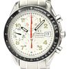 OMEGA Speedmaster Mark 40 Steel Automatic Mens Watch 3513.33 BF515798
