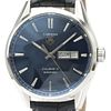 Tag Heuer Carrera Automatic Stainless Steel Men's Sports Watch WAR201E BF526402