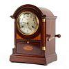 Rare Pre Seth Thomas Sonora Chime Cabinet Clock