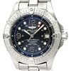 BREITLING Super Ocean Steel Automatic Mens Watch A17360 BF526376