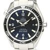 Omega Seamaster Automatic Stainless Steel Men's Sports Watch 2201.50 BF525844