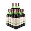 Reserva 904. Sin cosecha. Rioja. España. Piezas: 10. En presentaciones de 750 ml.