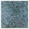 Ross Bleckner (American, b. 1949) Bonds and Proteins