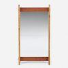 George Nakashima, Mirror
