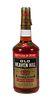 Sealed Quart Old Heaven Hill Bourbon Whiskey