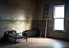 JOAN CARROLL KUDIN, Dreaming of New Heights