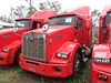 Tracto Camion Kenworth T800 2016
