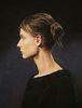 """The Model"" by Jodie Kain, Boston, MA"