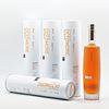Bruichladdich Octomore Islay Barley 6.3, 4 750ml bottles (ot)