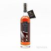 Eagle Rare 10 Years Old, 1 750ml bottle