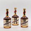 Old Fitzgerald Prime, 3 750ml bottles