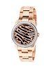 ROLEX Datejust Royal Pink Zebra watch, serial no. 4852, mod. 116285BBR, year 2017, for men/Unisex.