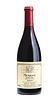 A bottle of Musigny Grand Cru Luis Jadot, vintage 2009. Maison Luis Jadot Category: red wine. Beaune, Burgundy (France).