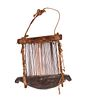 Native American Loom