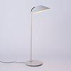 Gerald Thurston Lightolier Floor Lamp Mid Century Modern