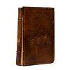 Plutarch's Lives London 1727 Dacier