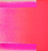 Geiger, Rupprecht Rupprecht Geiger. (Ausstellungskatalog) 20. Mai bis 26. Juni 1966 Haus am Waldsee, Berlin. Mit 1 beiliegenden OGraphik (20 x 18,5 cm