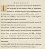 Hölderlin, Friedrich Hyperion oder der Eremit in Griechenland. Textrevision von Franz Zinkernagel. Mit Titeln und Initialen in Gold und Schwarz von F.