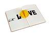 u. The Beatles, Die Rixdorfer All you Need is Love. 1 Lied und 20 Holzschnitte eingerichtet in der Werkstatt Rixdorfer Drucke. Mit Montagen (Schnurrba