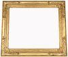 """American Newcomb Macklin Frame, 25"""" x 30"""""""