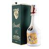 Conde Osborne. Brandy de Jerez. Edición de Salvador Dalí. En presentación de 750 ml. En estuche.