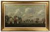CLAES CLAESZ WOU (NETHERLANDS, 1592-1665)