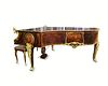 Magnificent F. Barbedienne Bronze Mounted Grand Piano