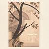 J. H. Rosny Ainé. Tabubu. Roman Egyptien. Paris, 1932. Tirage unique a 110 Exemplaires numérotes. No. 55. 10 láminas. Ilustrado.