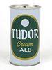 1967 Tudor Ale 12oz Tab Top T131-25