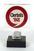 1973 Oertel's '92 Beer  Acrylic Tap Handle