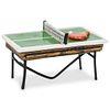 Limoges Table Tennis Porcelain Trinket Box
