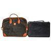 Pollini & Brics Designer Bags