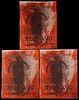 Grp: 6 Film Festival Posters Tamayo