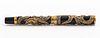 Parker 'Snake' 18K Gold Fountain Pen