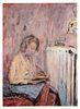 Pierre Bonnard (After) - Tavola 3