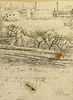 Umberto Boccioni (After) - Tavola 2