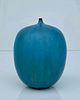 Feelie Ceramic Vessel by Rose Cabat, ca 1960s