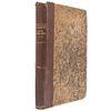 Cárdenas, Juan de. Primera Parte de los Problemas y Secretos Maravillosos de las Indias. México: 1913. Segunda edición.