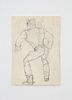 """Tom of Finland, """"Untitled"""", ca. 1970"""