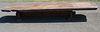 11' Single Board Huge Custom Table