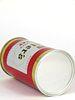 1960 Walter's Pilsener Beer Aluminum lid 12oz Flat Top Can 144-23v
