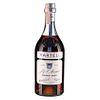 Martell. Cordon Bleu. Cognac. France. En presentación de 700 ml.