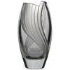 Art Deco Style Glass Vase